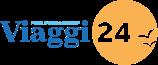logo viaggi24
