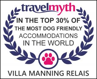 logo travelmyth